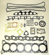 Nissan 10101-AA525 OEM Engine Rebuild Gasket Kit R34 RB25DET NEO RB25 Skyline