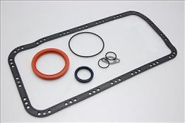 Cometic PRO2004B Street Pro Gasket Bottom End Kit Honda Acura B18A1 B18B1 DC2