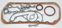 Cometic PRO2043B Bottom End Gasket Kit for TOYOTA 2RZFE 2.4L 3RZFE 2.7L 2RZ 3RZ