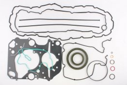 Cometic PRO3007B Bottom End Gasket Kit for FORD 6.4L Powerstroke 2008-10 V8
