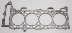 Cometic C4575-040 MLS Head Gasket for Nissan SR20DE FWD Sentra 87mm x 1mm