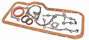 Cometic PRO2020B Bottom End Gasket Kit for TOYOTA 7M-GTE 1986-92 3.0L Inline 6