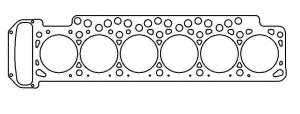 Cometic C4477-070 MLS Head Gasket for BMW M30B34 535i 635i 735i 93mm x 1.78mm