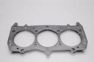 Cometic C5691-040 MLS Head Gasket for BUICK V6 3.8L Turbo Regal Grand National