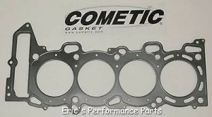 Cometic H1794SP3027S MLS Head Gasket for Nissan SR16VE SR20VE 88mm x 0.7mm