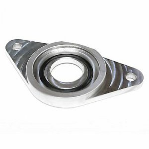 ATP-FLS-176 HKS BOV Adapter Flange for 2008 - 2012 Subaru WRX only