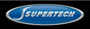 Supertech MLS Head Gasket for Nissan RB26DETT RB26 Skyline GTR 87.5mm x 1.5mm