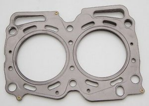 Cometic C4264-051 MLS Head Gasket for Subaru EJ25 STi 100mm x 1.3mm SINGLE