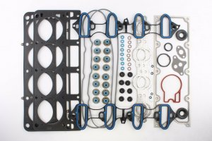 "Cometic PRO1041T Top End Pro Gasket Kit for GM LS 6.0L 4.060"" TRUCK VAN SUV"