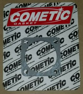Cometic CB263094KF Thermal Throttle Body Gasket for Nissan SR20DET S13 + RB20DET