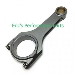 Brian Crower BC6103 Connecting Rods For Mitsubishi 1G
