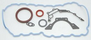 Cometic PRO2030B Bottom End Gasket Kit for FORD Zetec 2.0L 1998-04