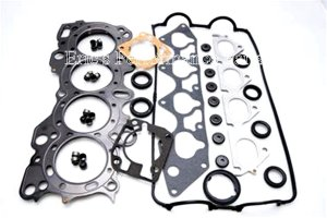 Cometic PRO2002T Engine Gasket Kit for Honda B16A2 B16A3 B18C5 VTEC Civic