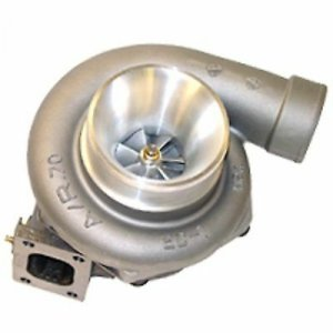 Garrett 705330-5001S Garrett GT2876R GT2540R Ball Bearing Turbo Internal WG