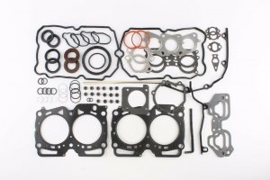 Cometic PRO2045C Engine Gasket Kit for SUBARU EJ255 WRX 2006-07 101mm MLS Head