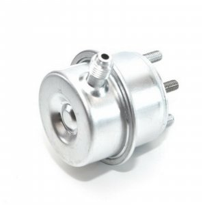 ATP-WGT-038 Wastegate Actuator With Threaded Rod and No Rod End 25-30 psig