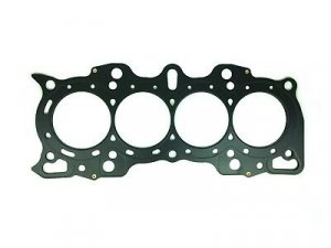 Supertech MLS Head Gasket for Honda B20B4 B20Z2 85mm x 0.85mm