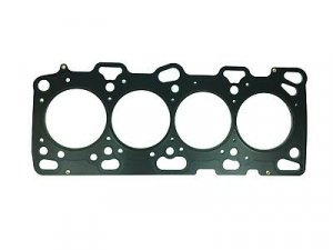 Supertech MLS Head Gasket for Mitsubishi 4G63 EVO4-8 86.3mm x 1.3mm