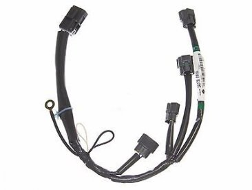 Nissan 24079-91F00 OEM Ignition Coil Pack Harness SR20DET S15 Silvia