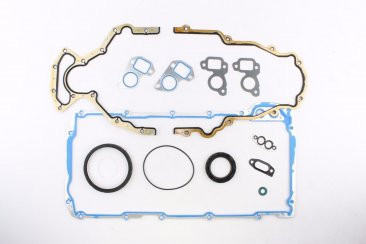 Cometic PRO1040B Bottom End Gasket Kit for GM LS 4.8L 5.3L 5.7L 6.0L 1999-2007