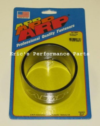 "ARP 900-5300 4.530"" Piston Ring Compressor Engine Assembly Inch"